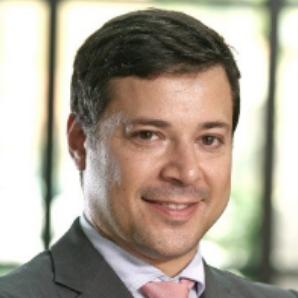 Joaquim Macedo de Sousa